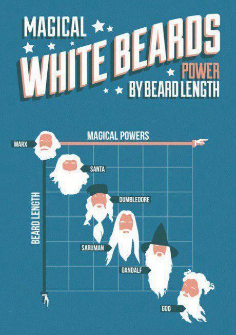 beardblog.se magiska skägg