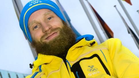 beardblog.se per spett