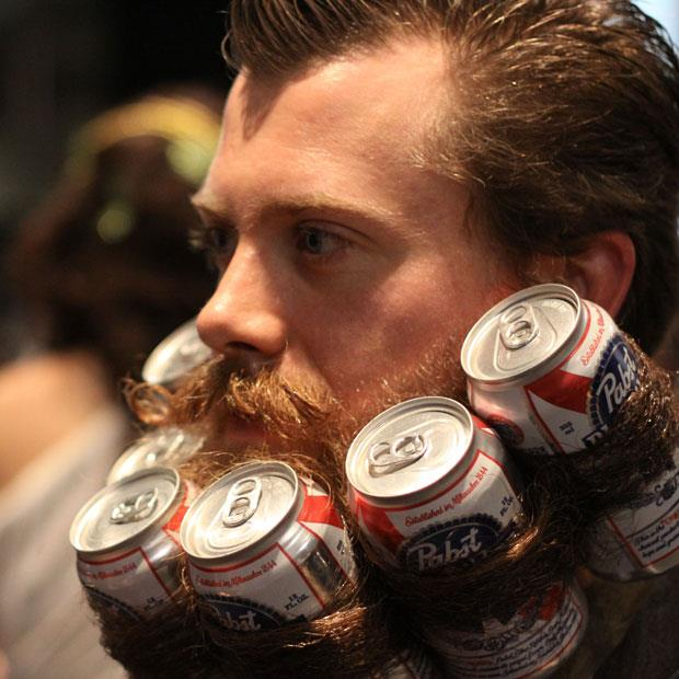 beardblog.se skägg vi gillar