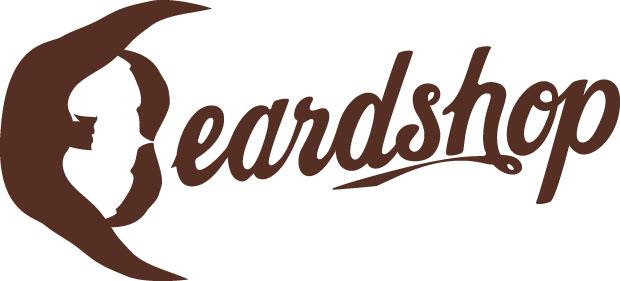 beardshop.se