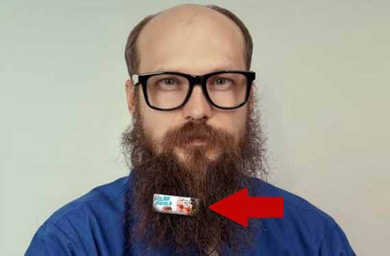beardvertiser