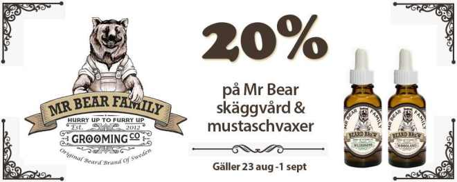 mrbear-20procent
