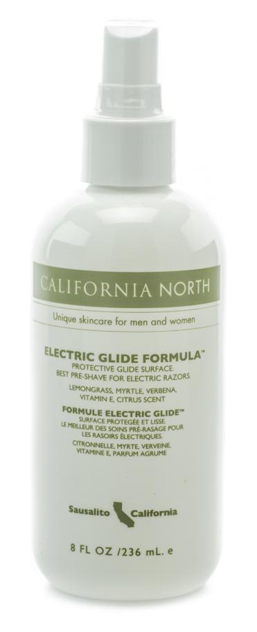 rakolja elektrisk rakning