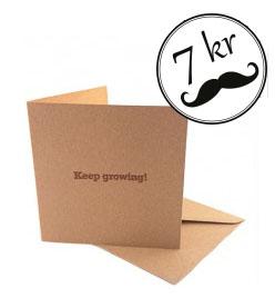 gift card movember