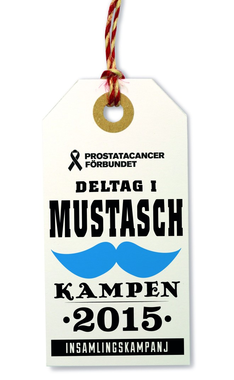 delta i mustaschkampen